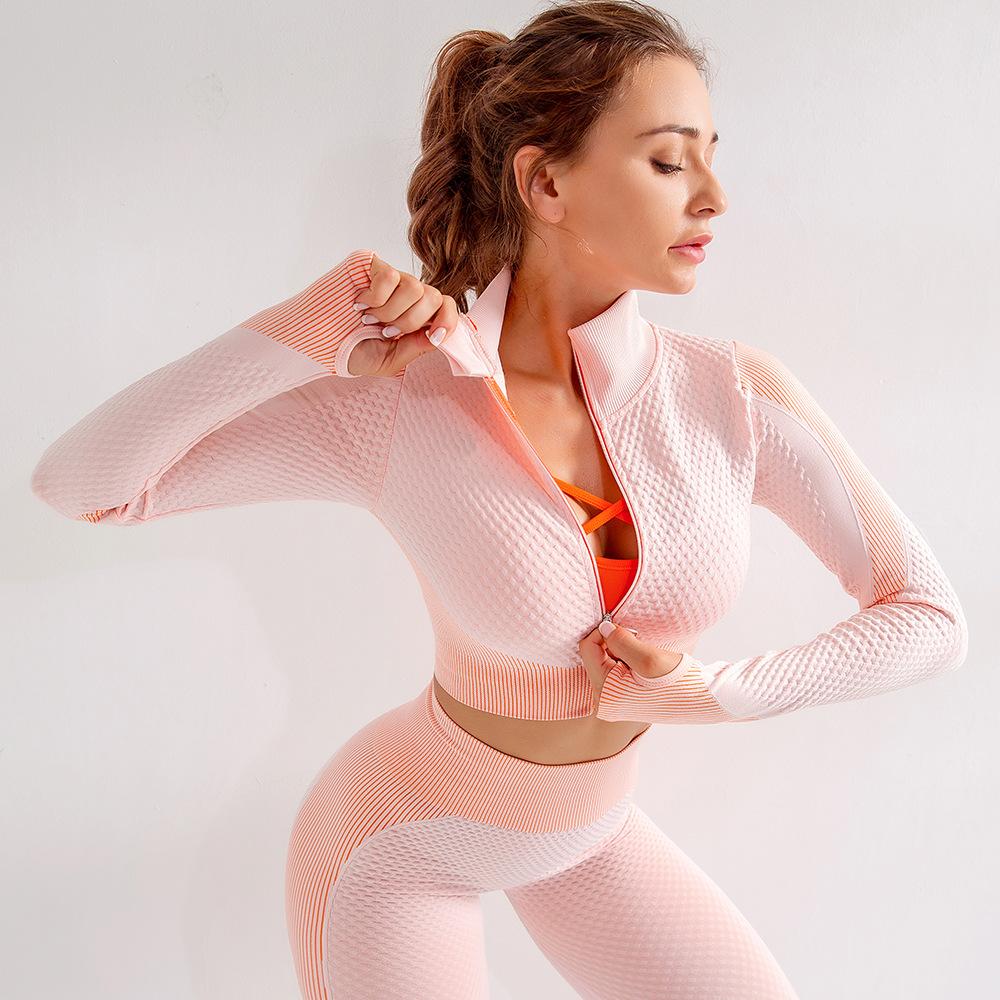Winter-Wear-Fitness-Flexible-Gym-Training-Activewear