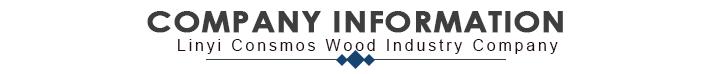 ليني Consmos مصنع أفضل سعر الأثاث الصف 17 مللي متر 18 مللي متر larc الصنوبر الخشب الرقائقي