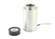 High dynamics piezo Objective Scanner thread Adapter for Easy Integration for Microscopy Imaging  piezo Z lens scanner