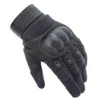 Tactical Gloves, Upgraded Touch Screen. Motorcycle Gloves, Cycling, Military, Riding, Police, Outdoors, Shooting Gear