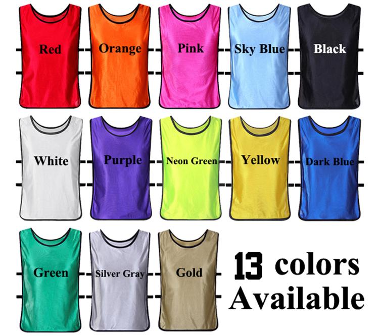 थोक कस्टम पॉलिएस्टर मैराथन के लिए उच्च बनाने की क्रिया टी शर्ट