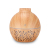 Essence Oil Diffusers USB, Home USB Wooden Aroma Diffuser, Aroma USB Essential Oil Diffuser