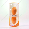 /product-detail/pvc-clamshell-double-blister-pack-for-cosmetics-custom-plastic-box-60839250864.html