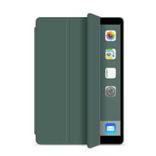 Funda Ipad Air <span class=keywords><strong>2</strong></span> Brillante <span class=keywords><strong>블링</strong></span> 태블릿 <span class=keywords><strong>케이스</strong></span> 자동 수면/일어나
