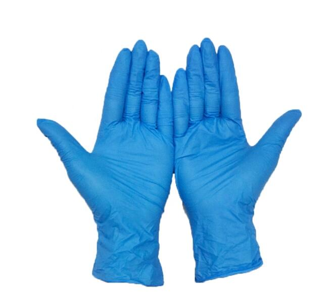 Nutrile glove 4.jpg