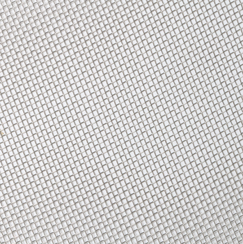 Stainless steel wire Mesh Rodent Control Insect Mesh Pest Proofing Mesh for Windows, Door, Filter