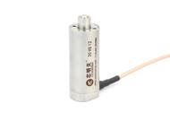 ピエゾ部品ハイパワー圧電セラミック圧電アクチュエータ用超音波センサー