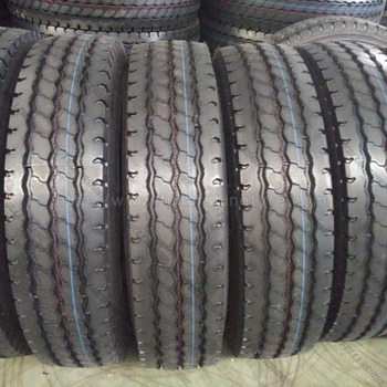 High Quality China Truck Tyre Top 10 China Tyres Truck