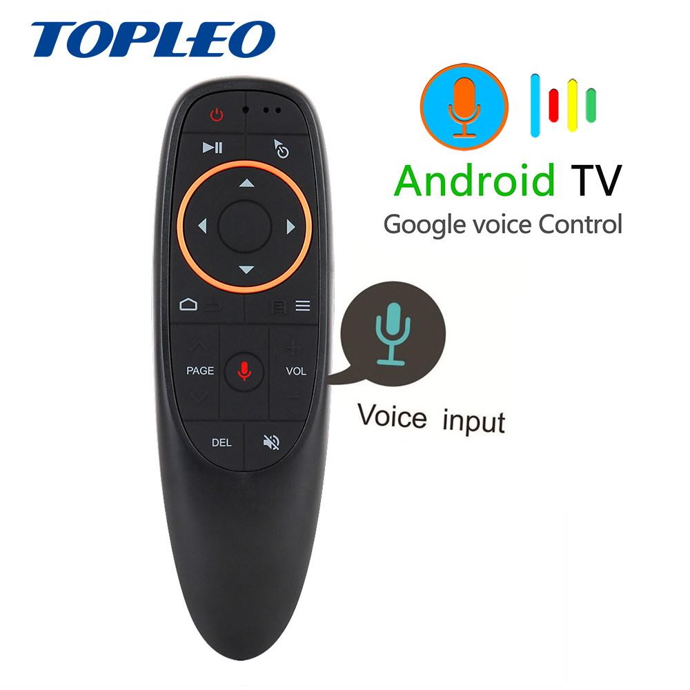 One For All Codes Super Max Universal Tv Wireless Remote