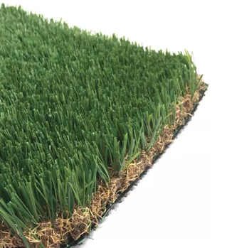NWT 2020 New Design High Face Weight Artificial Grass Tiger Turf For USA Arizona Florida Gardening Yard Lawn