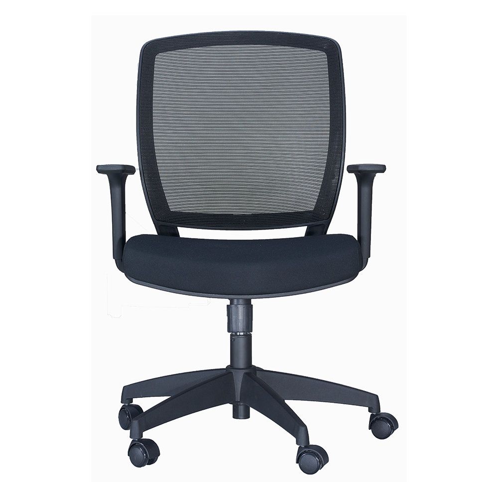 sedie per ufficio usate all'ingrosso-Acquista online i ...