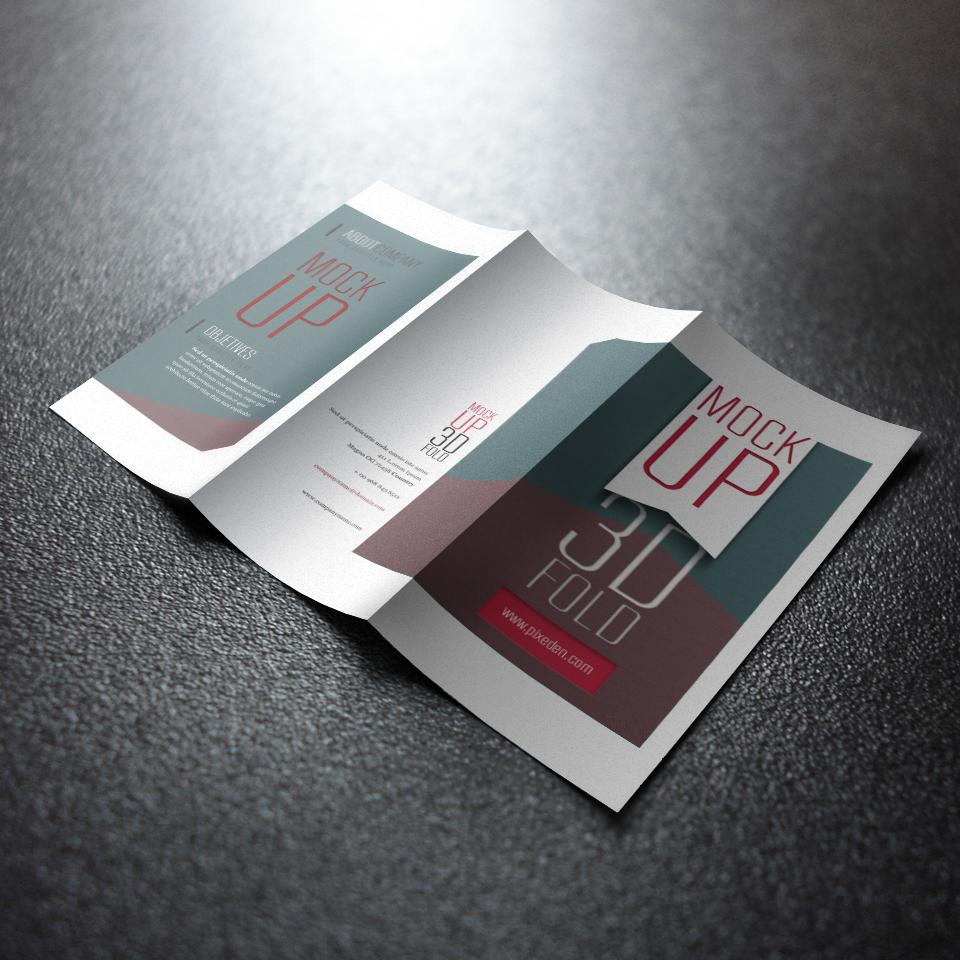 Изготовленный на заказ Печать Журналов полноцветный в твердом переплете Книжное производство Сделано в Китае