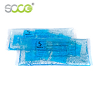 super absorbent polymer for Cold Gel Pack