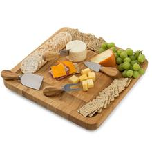 Grosir <span class=keywords><strong>Keju</strong></span> Cutting Board Set <span class=keywords><strong>Bambu</strong></span> <span class=keywords><strong>Keju</strong></span>