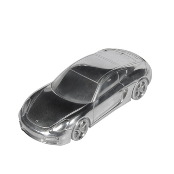 Custom 1:43 1:64 Die Cast 1:24 Car 1:50 1 18 Scale 1:32 1:18 Diecast Model Cars
