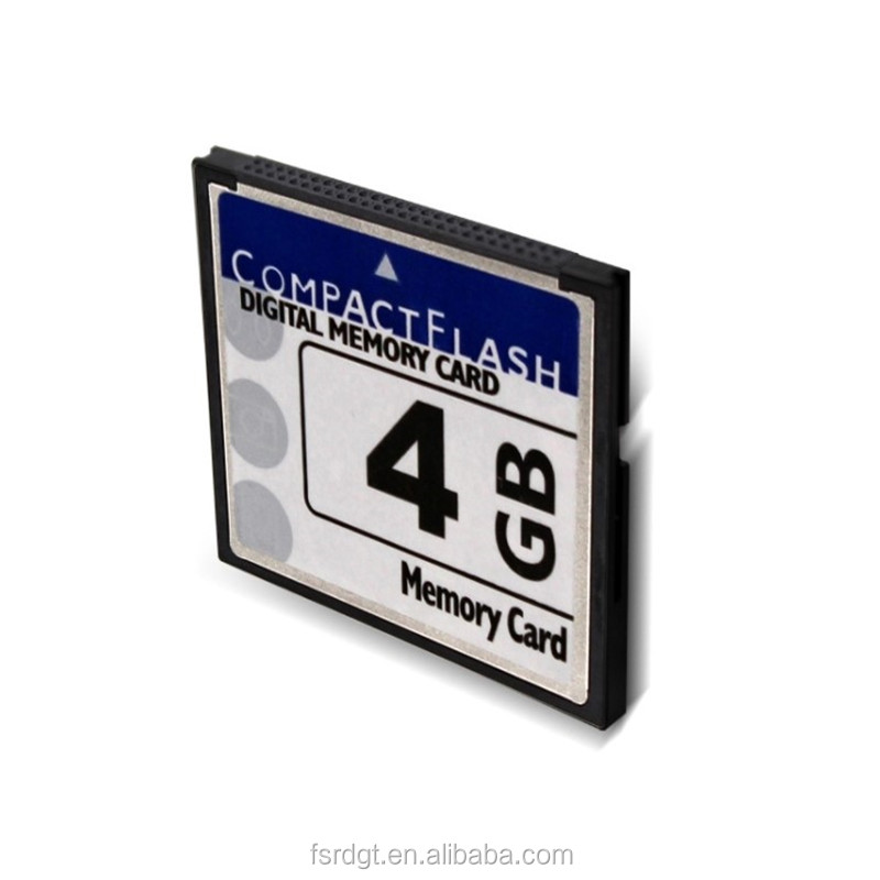 SanDisk 64MB 128MB 256MB 512MB 1GB 2GB 4GB 8GB 16GB 32GB MicroSD TF Memory Card
