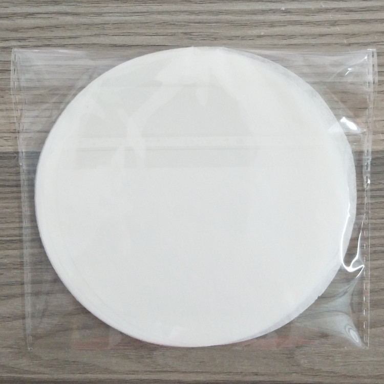 6 Inch Rounds all Size available Parchment BakingPaper Circles Pre-cut  100 sheets Barbecue paper