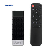 Smart tv dongle micro usb android amazon fire tv stick 4k