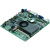 ITX-M100_I5 Dual HD Display 3th Gen i5 Mini ITX Form Factor DDR3 Win XP OS Motherboard