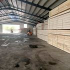 Cheap Construction Cheap Plywood Cheap Lvl Plywood/lvl Timber For Construction And Packing Factory
