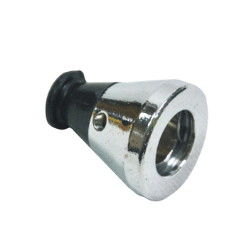 pressure limiting valve /pressure cooker valve