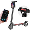/product-detail/2-wheel-kick-foldable-electrical-electric-motorcycle-e-mobility-scooter-adult-350w-62302005660.html