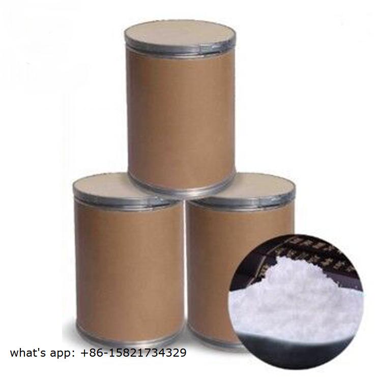 La plupart des Édulcorants Sûrs De Qualité Alimentaire Sucralose