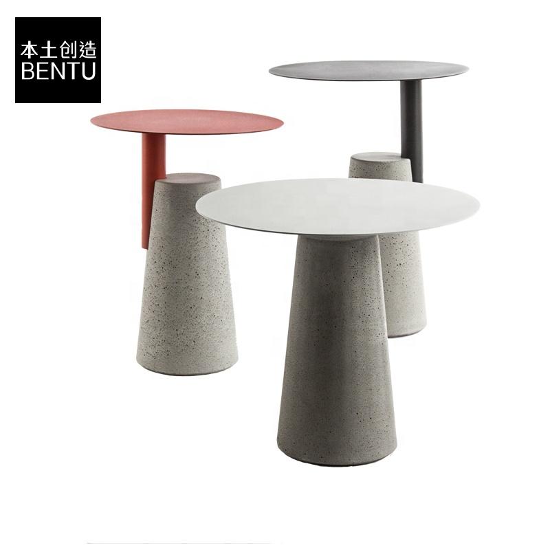 Frische Idee Zu Moderne Tische Galerie Von Tisch Idee