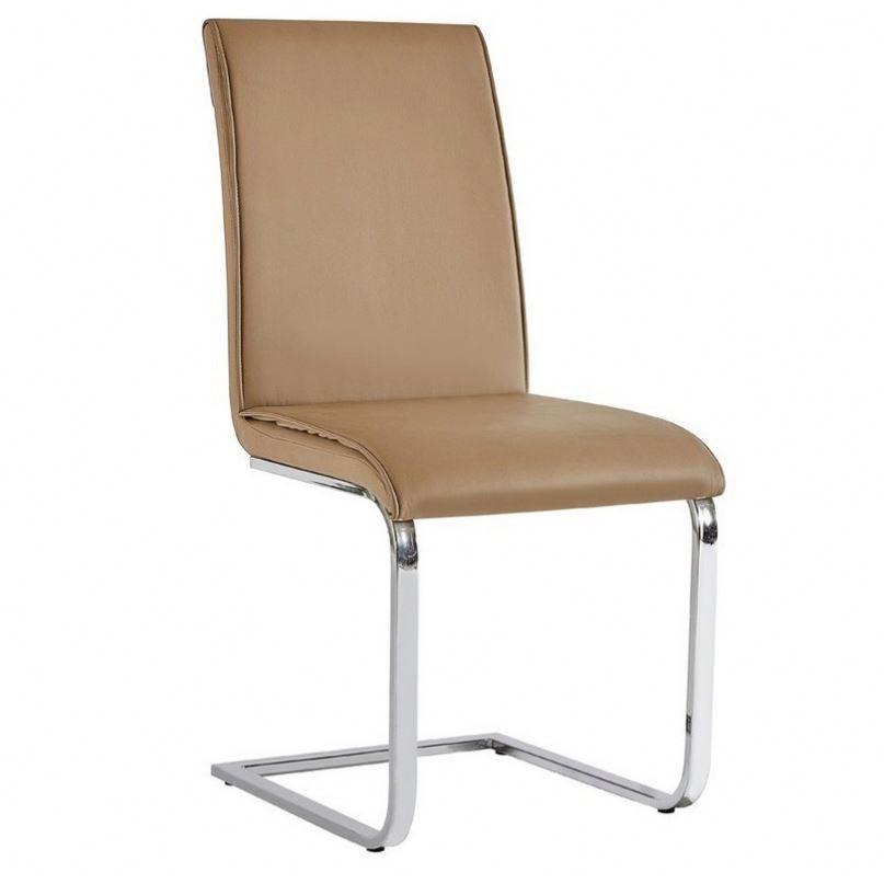 Venta al por mayor sillas rusticas para comedor-Compre ...