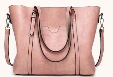 2020 Новая модная мягкая натуральная кожа женская сумочка с кисточками Элегантная Дамская сумка через плечо сумка-мессенджер сумка N421(Китай)