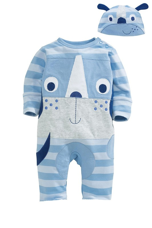 Baumwolle Hut Sets Unisex Baby Romper Kleinkind Für Online Shopping