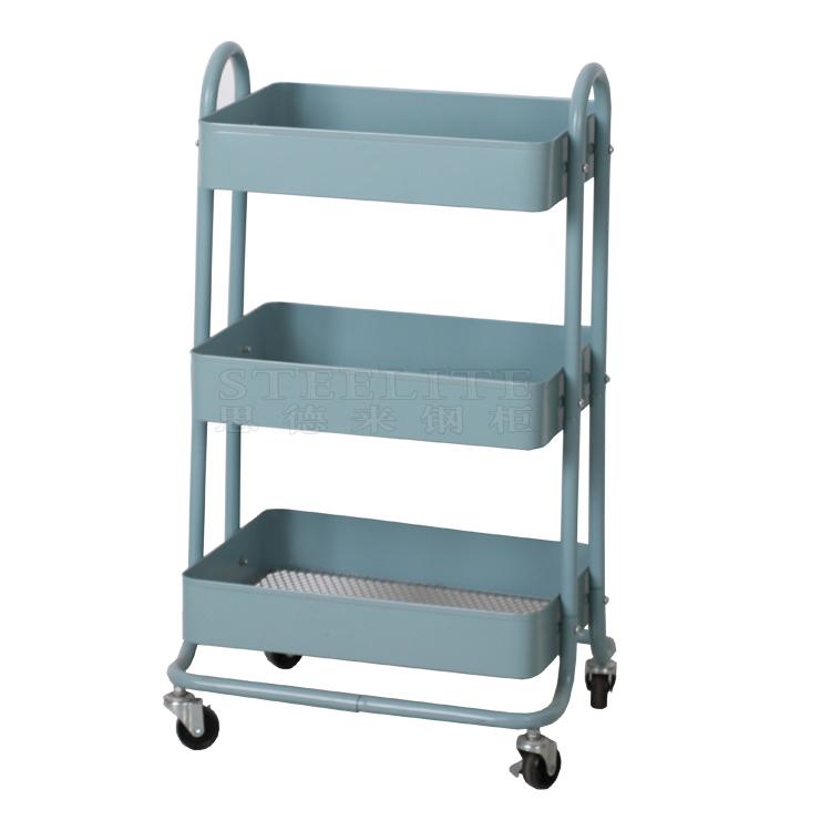 Hot Sale Mobile 3 Tier Storage Kitchen Island Cart Trolley - Buy Storage  Kitchen Cart,Kitchen Island Cart,Kitchen Cart Trolley Product on Alibaba.com