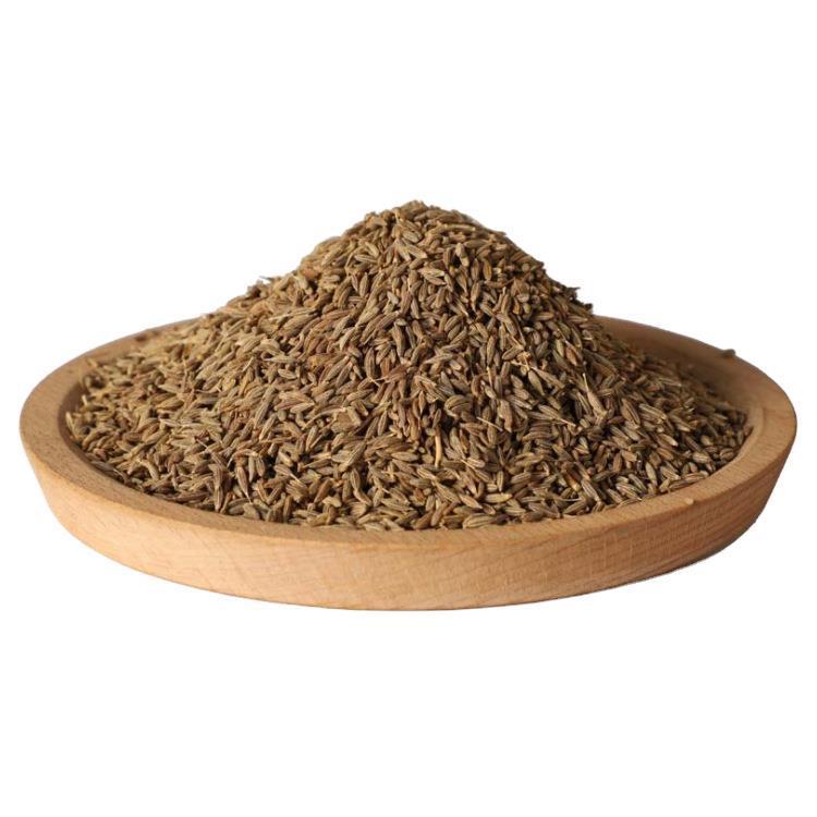 Qualité supérieure 100% Épice naturelle Graines de Cumin