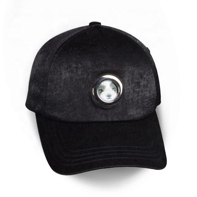 2020 Fashion Baseball Cap China Manufacturer Custom Design Personalised Women Baseball Caps Hat