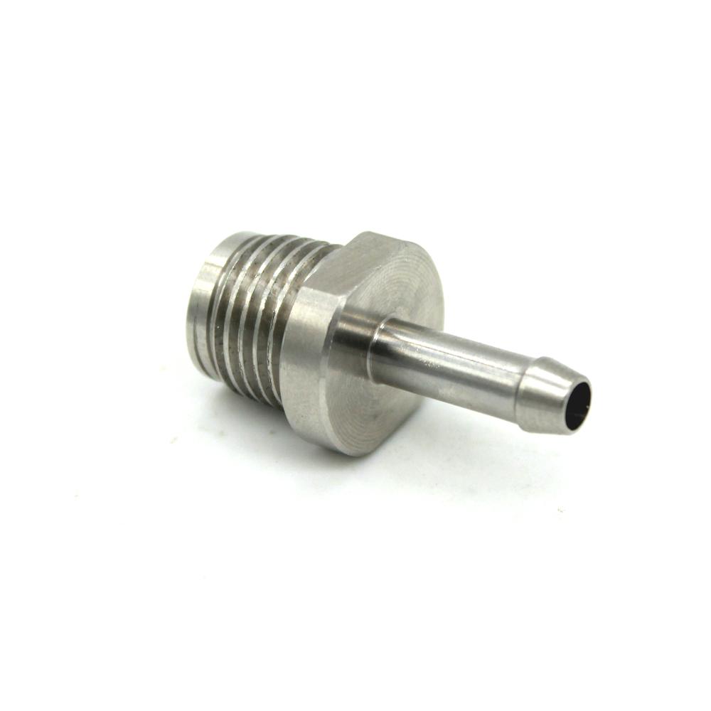 스테인레스 스틸 또는 황동 또는 PVC 플라스틱 워터 스프레이 솔리드 전체 중공 Fulljet 콘 노즐
