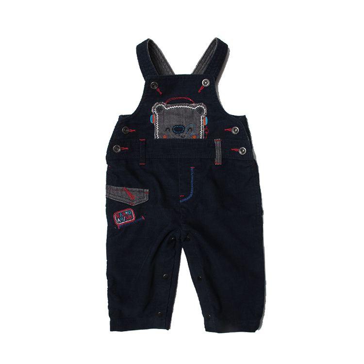 गर्म बिक्री चीन उत्पाद निर्माताओं नई नवजात बच्चे को कपड़े नरम बच्चे पहनते बच्चों लड़कों प्रिंट चौग़ा