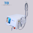 salon equipment blood vessels removal cheap vascular removal 980nm laser