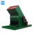 New Type palm shell charcoal industrial hammer mill crusher