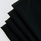 100% polyester woven fabric with lurex for arab robe and femme abaya