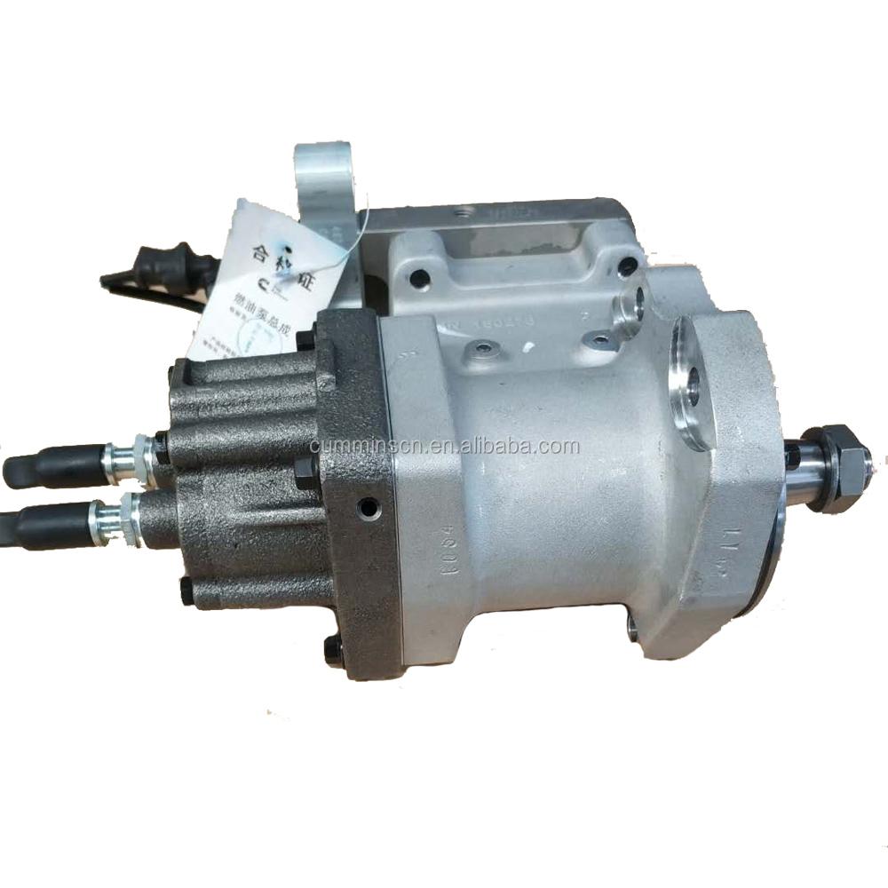 cummins Diesel Engine parts Cmmins QSL9 Fuel Pump 3973228 4954200 4921431 4903462