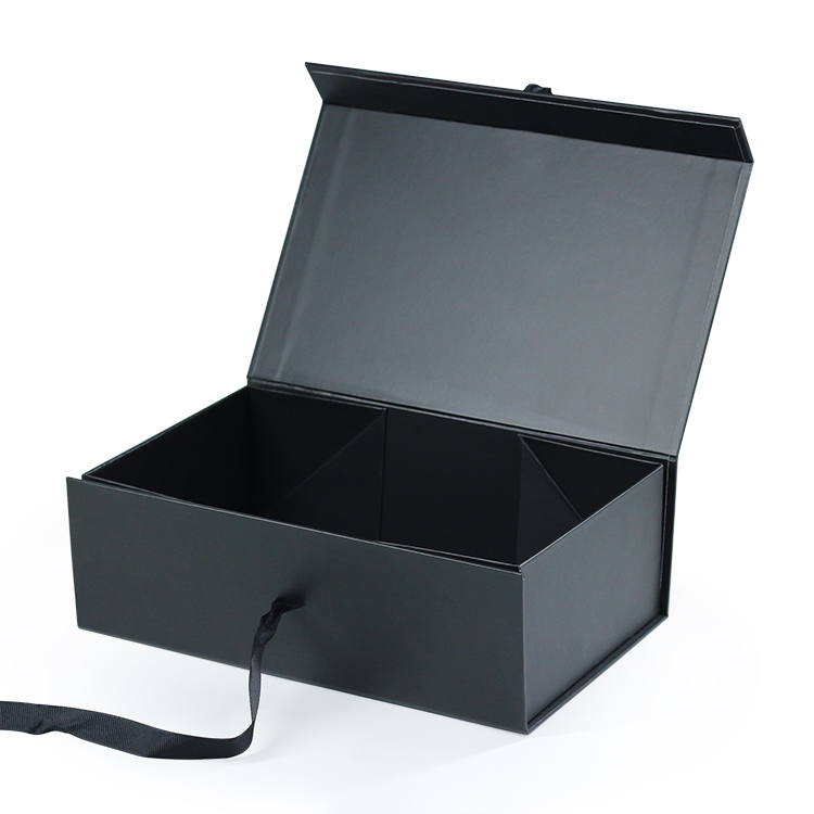 Custom luxury retail clothing/ garment/ shoes packaging box,paper gift box and paper packaging printing manufacturer