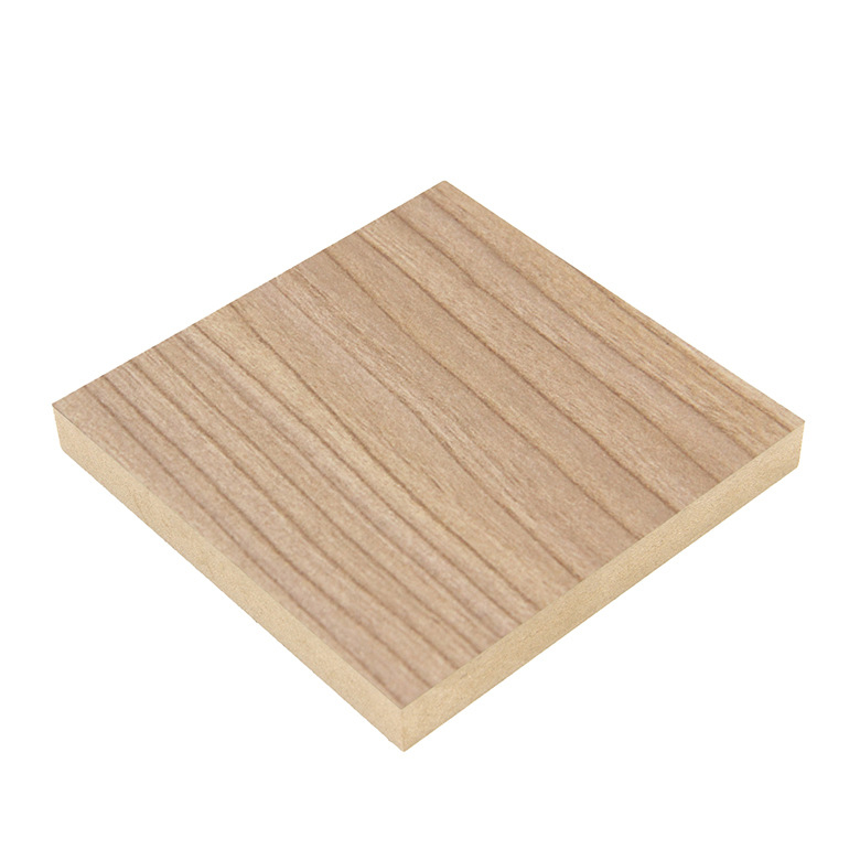 Good Quality Building Material Mdf Board For Interior <strong>Design</strong>