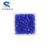 China manufacturer top supplier absorbing moisture desiccant silica gel with cheap price