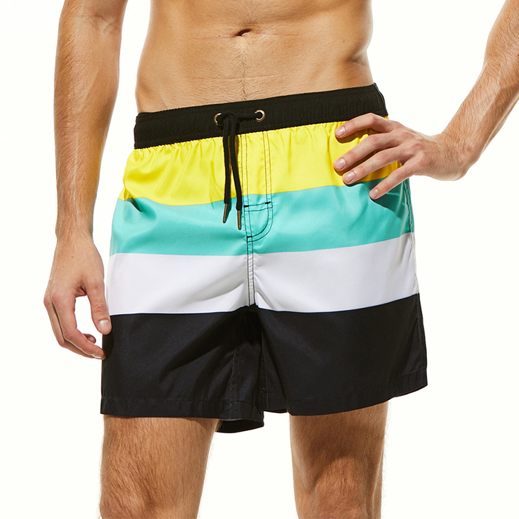 Fast Shipping Man Swim Shorts Quick Dry <strong>Trunks</strong> Men