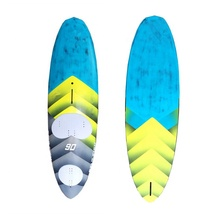 2019 heißer verkauf professionelle windsurfen board carbon faser windsurf <span class=keywords><strong>SUP</strong></span> paddle board