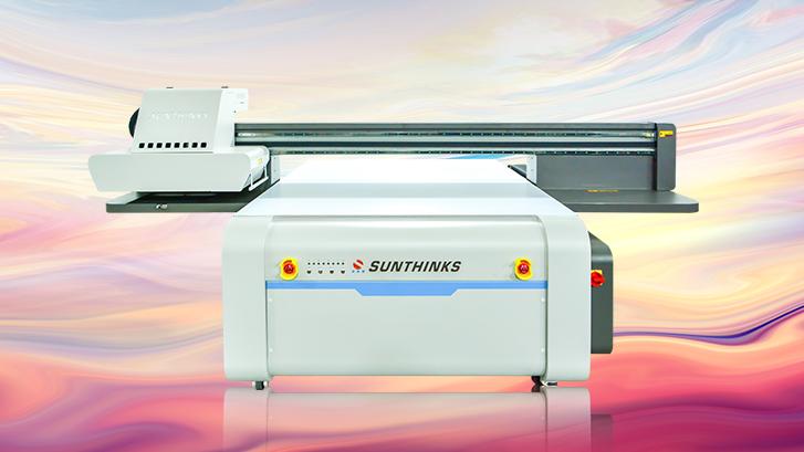Dergi baskısı makineleri kitap baskı makineleri gazete baskı makineleri satılık sunthinks
