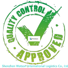 Product quality control services / factory audit / inspection agents, competitive prices.