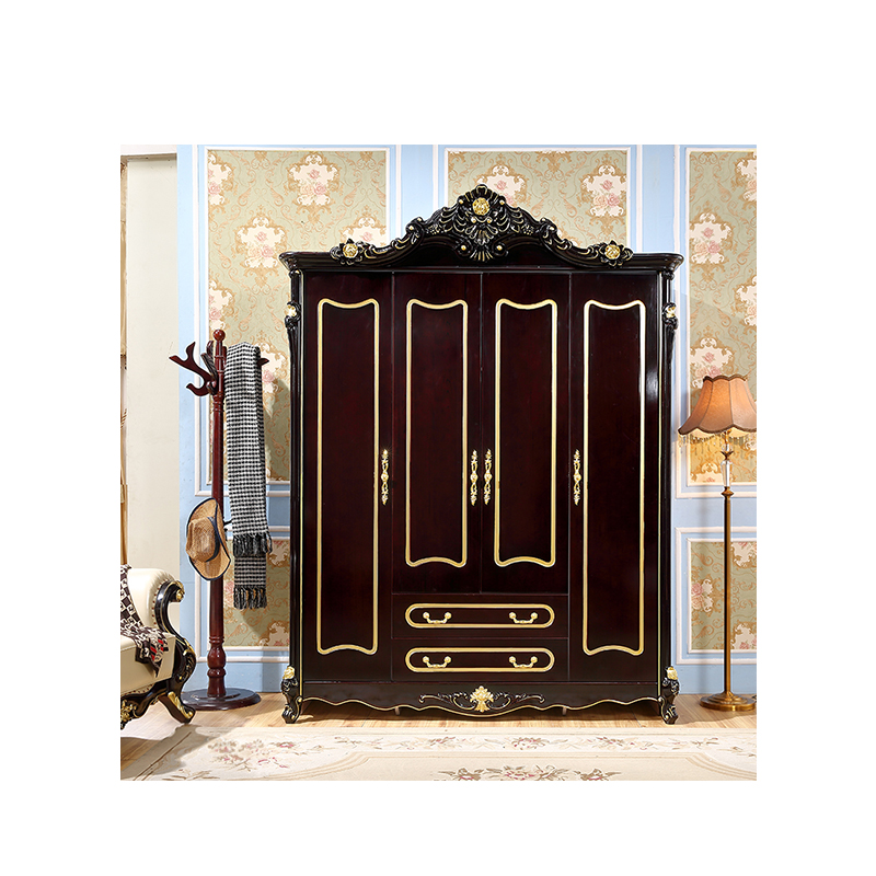 Custom Made Bedroom Natural Furniture Double Modern Wooden White Bedroom Wardrobe Design Buy Wardrobe Bedroom Furniture Solid Wood Wardrobe European Antique Style Solid Wood Large Armoire Classic Carving Wardrobe Wardrobe Bedroom Furniture Product