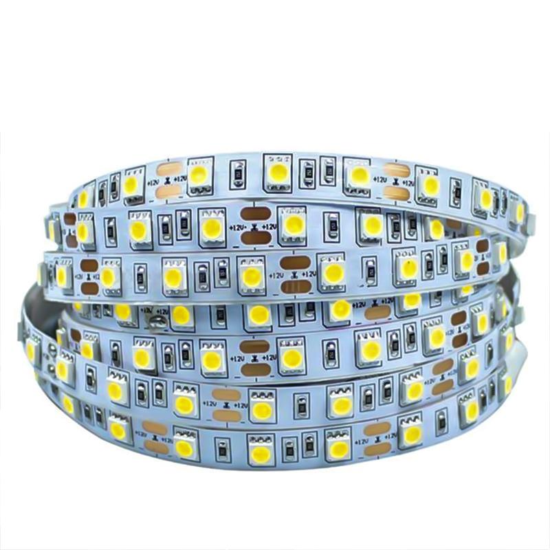Private custom  5M Addressable Led Strip Light Wholesale ZM Brand Waterproof cheap led strip light