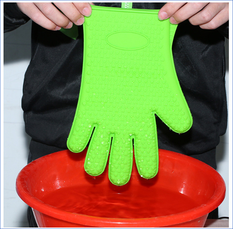 Silicone Baking Oven Gloves.jpg